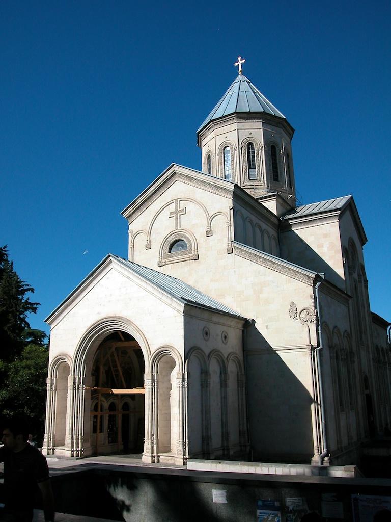 georgia-46