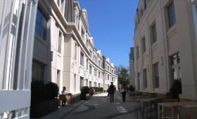Marymount University – Videos