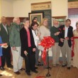 Sully Historic Site – Ribbon Cutting!