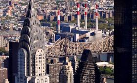 New York – Photography